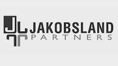 Jakobsland Partners