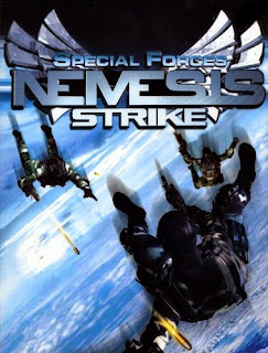 http://www.softwaresvilla.com/2015/06/ct-special-forces-nemesis-strike-pc-game.html