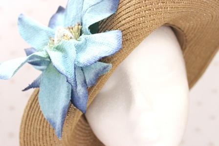 2015 - Sombrero 18