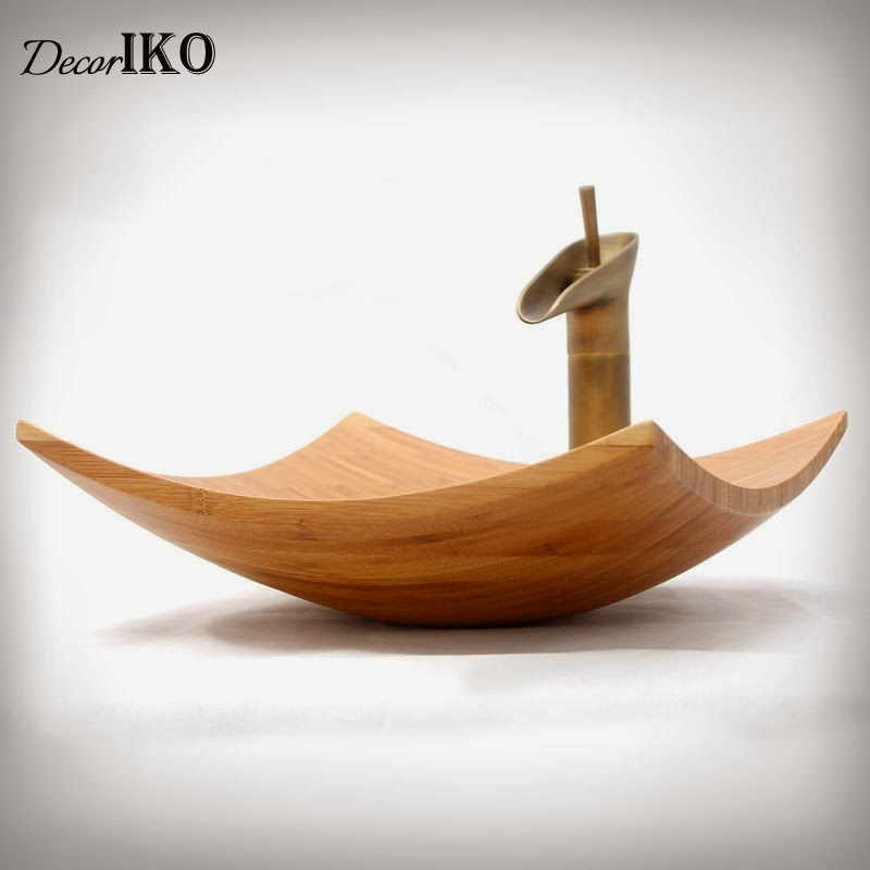 http://decoriko.ru/d/465044/d/81_1_1.jpg