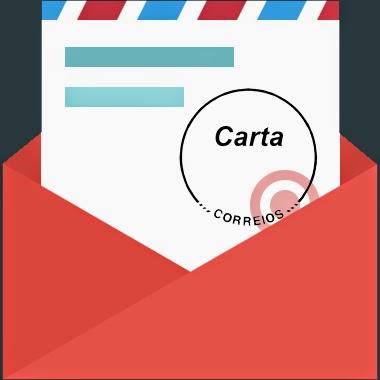 Assinatura de correio eletrônico