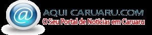 AQUI CARUARU.COM - O Seu Portal de Notícias em Caruaru