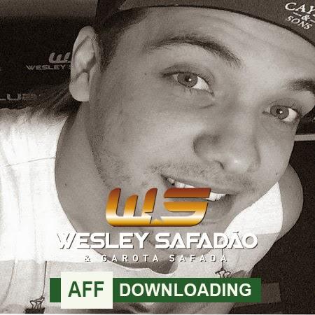 Baixar – Wesley Safadão & Garota Safada – Senhor Do Bonfim – BA – 21.09.2014