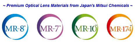 MR8 monomer에 대한 이미지 검색결과