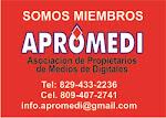 APROMEDI