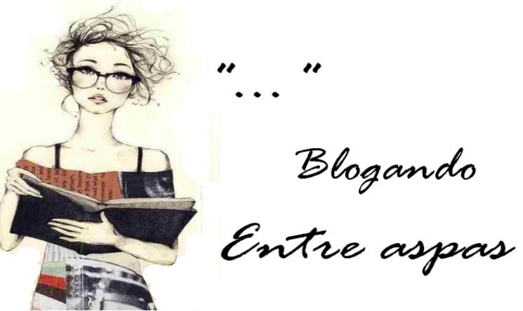 """ Blogando Entre aspas """
