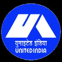 United Insurance Company