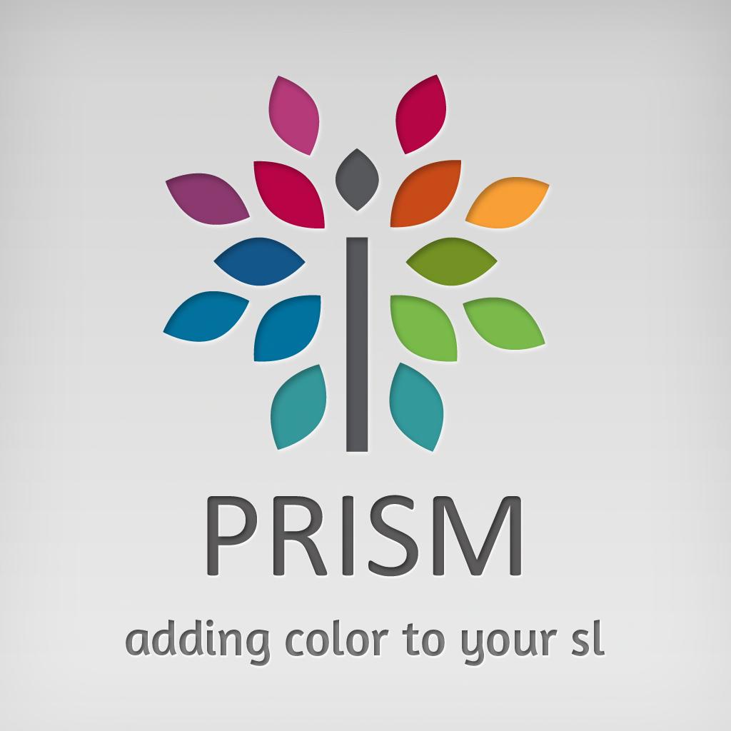 Sponsor PRISM