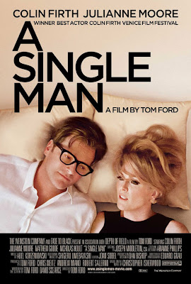 Watch A Single Man 2010 Hollywood Movie Online | A Single Man 2010 Hollywood Movie Poster