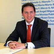 Oscar Alcoberro
