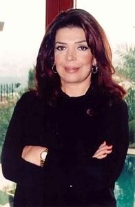 Zeynep Aksu Net Worth