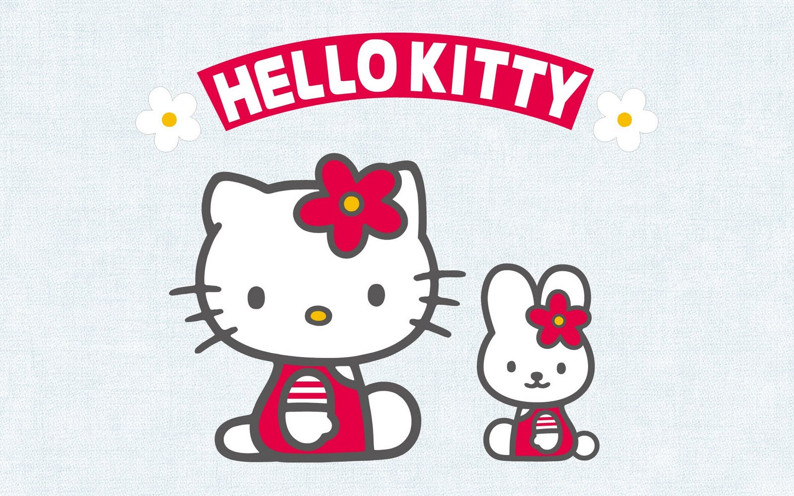 hello kitty wallpaper red hd - photo #38