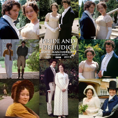 marriage ideas in pride and prejudice Themes in the novel pride and prejudice english literature out of his pride, he never let mary to adjust her ideas to and marriage, pride, prejudice.