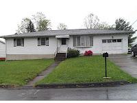 37 Highland Dr Hanover Township PA
