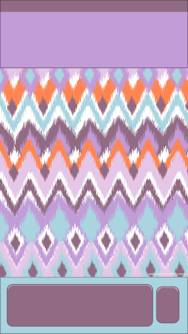 free aztec pattern iphone 5 wallpapers mommy lhey
