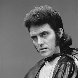Remembering Alvin Stardust