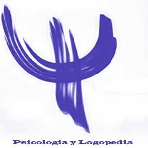 Ontinyent Psyco-Logo