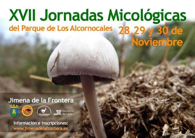 http://www.tiojimeno.es/search/label/XVII%20JORNADAS%20MICOLOGICAS