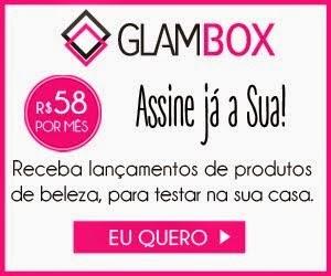Assine a Glambox