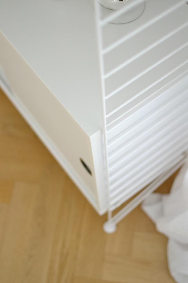 Nett Ziel Drahtwürfel Bilder - Elektrische Schaltplan-Ideen ...