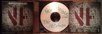 New_Heights_(Kande_And_Julz_Da_Joka)-The_Mixtape-Bootleg_CDR-2011-UMT