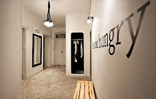 decorar casa