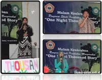 sambutan-makrab-2013