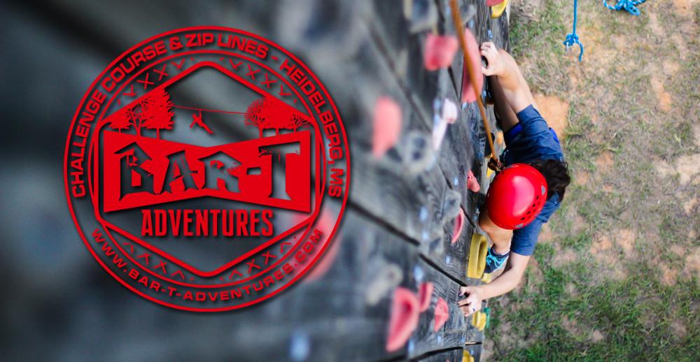 Bar-T Adventures
