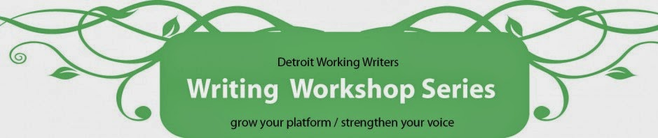 DWW Workshop