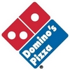 dominos+pizzada+domuz+eti