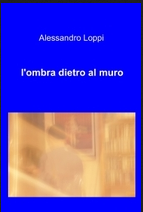 il mio romanzo