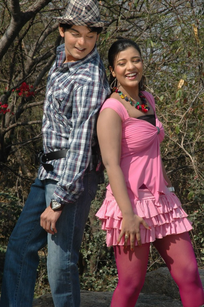 Babala Bagotham Telugu Movie Stills