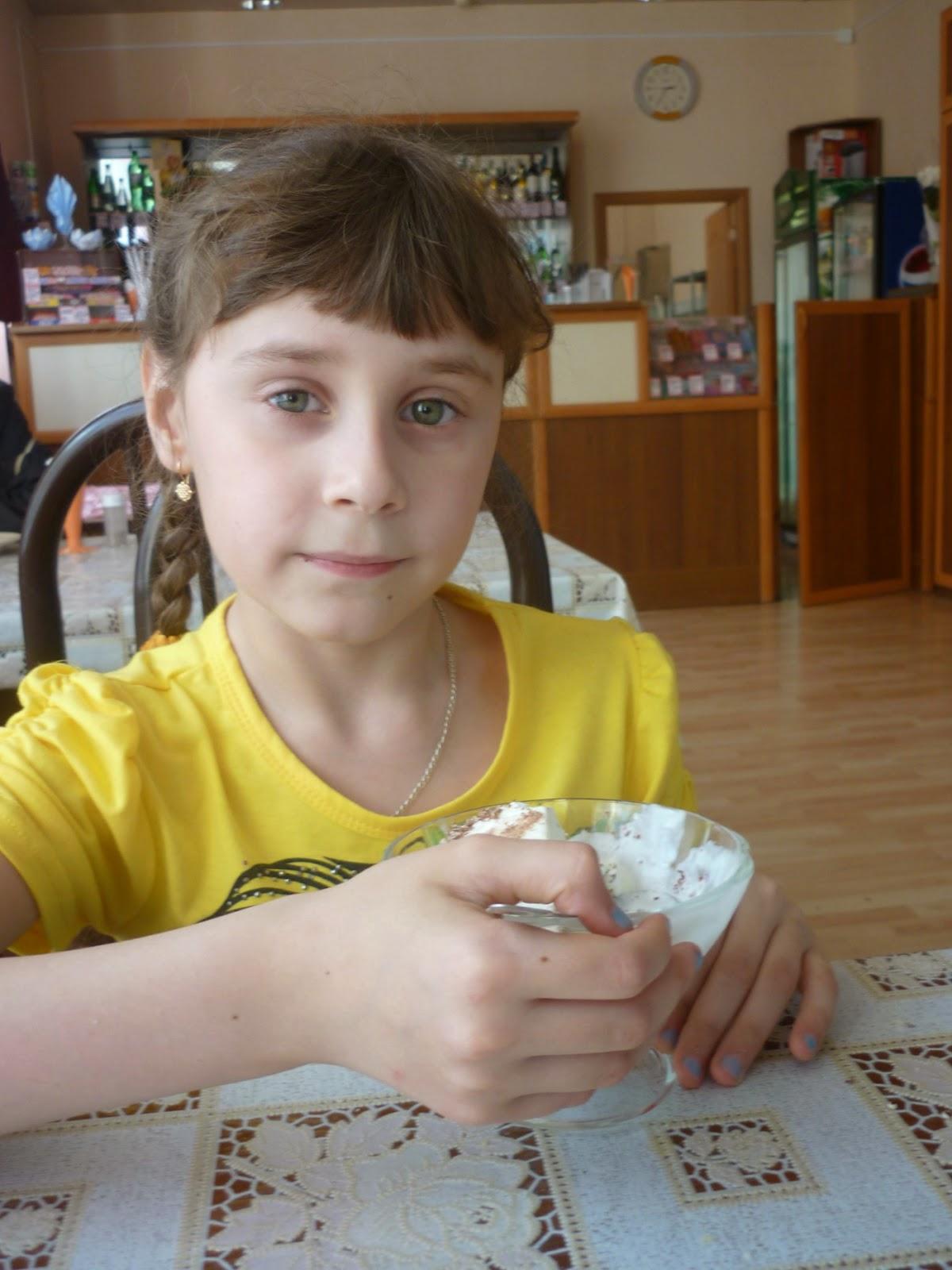 Услуги и цены в тату салоне Екатеринбурга Сделайте  - тату салоны екатеринбурга
