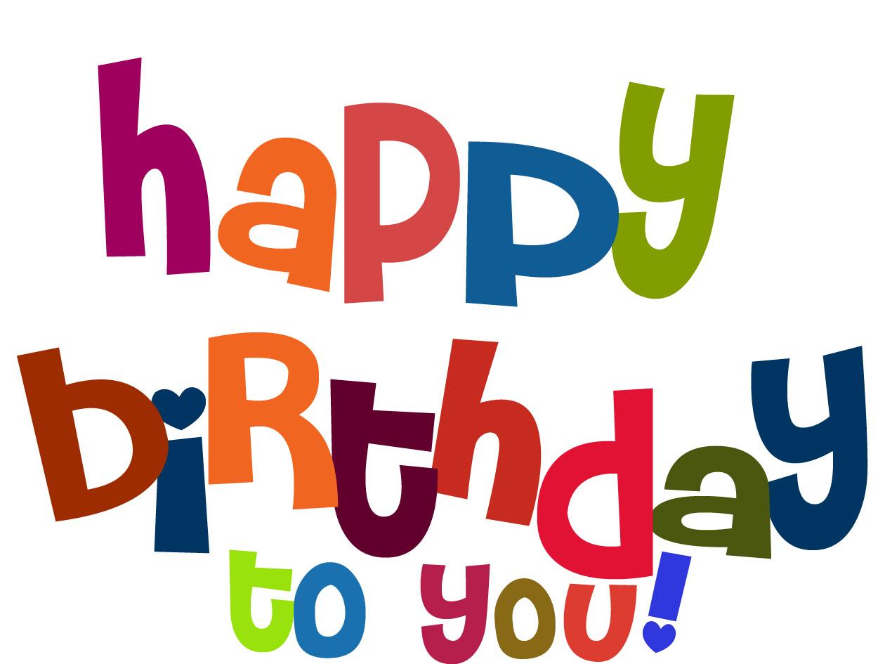 Quiltmamas Happy Birthday Mare