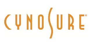 http://cynosure.es/productos