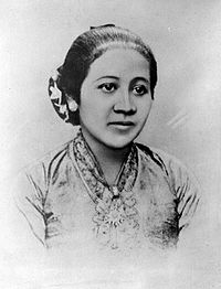 Kartini