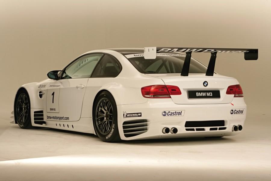 Top Racing Cars Pics (2)