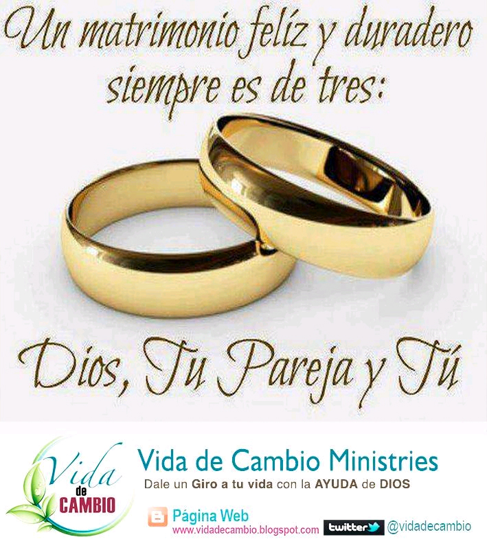Matrimonio Feliz Biblia : List of synonyms and antonyms the word matrimonio y dios