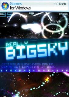 Really Big Sky v2.3 Demo