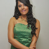 Anasuya Latest Spicy Stills (3)