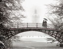 invierno para Cosas que siento