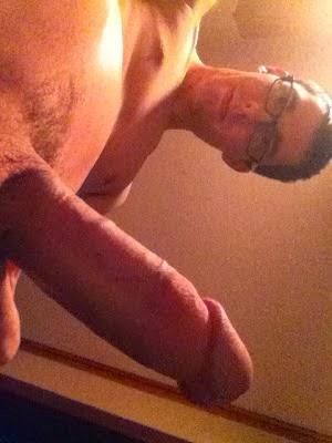 Homens pelados, fotos gays