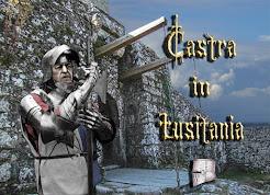 Catstra in Lusitania