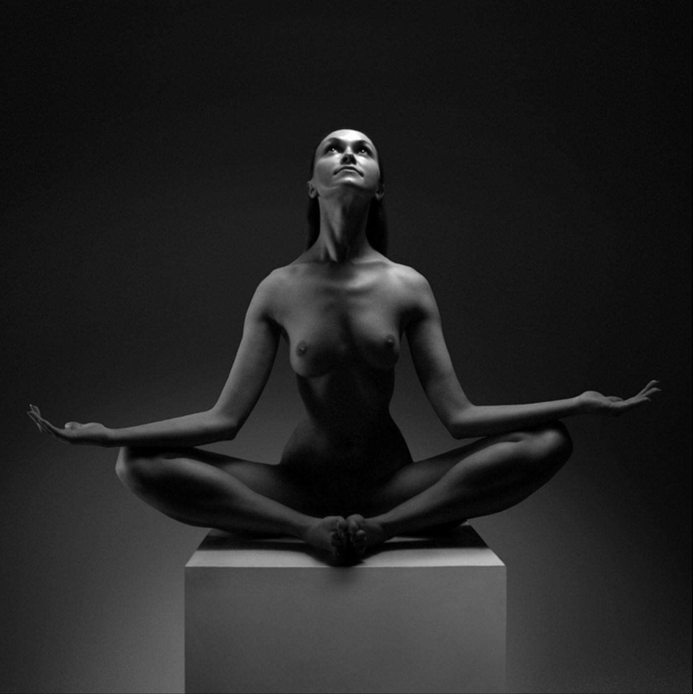 Galeria De La Fotografia Artistica Mujeres Mujer Y Arte