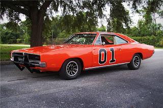 muscle car restoration shops