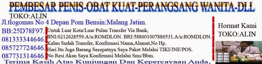 085727724646~OBAT KUAT~PEMBESAR PENIS~PERANGSANG WANITA~ALAT BANTU SEX~Samarinda~Surabaya~Sidoarjo