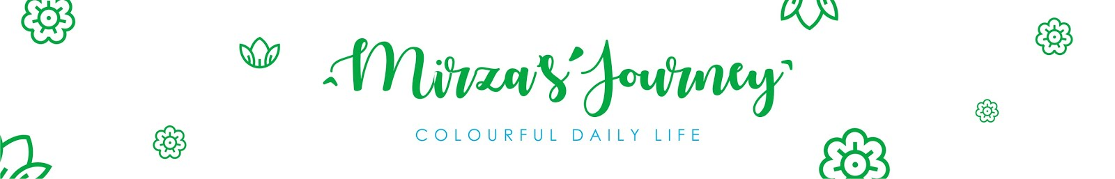 Mirza Journey - Indonesia Blogger - Food, Restaurant Review, Travelling, Event, Community, Style