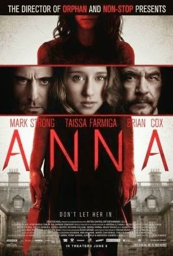 Anna / Mindscape 2013 DVDRip tainies online oipeirates