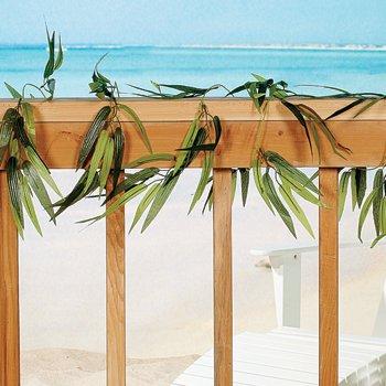 Bamboo Garland4