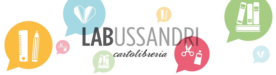 Cartolibreria Labussandri